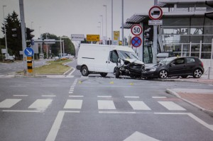 prometna-nesreća