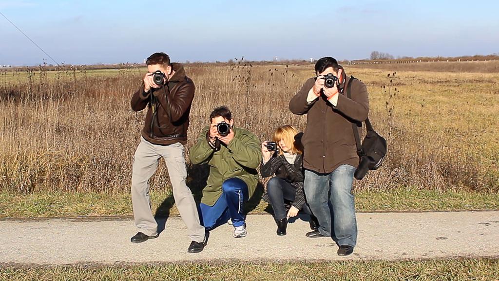 HD-fotoklubVG