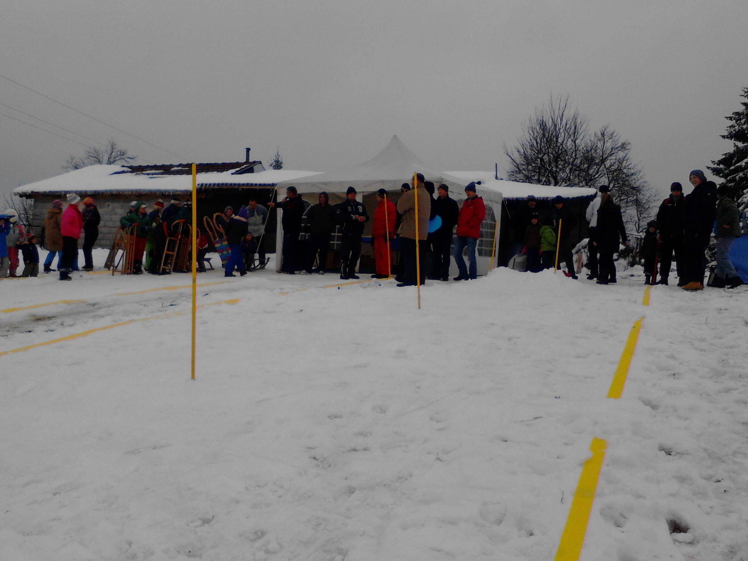 snjezni07