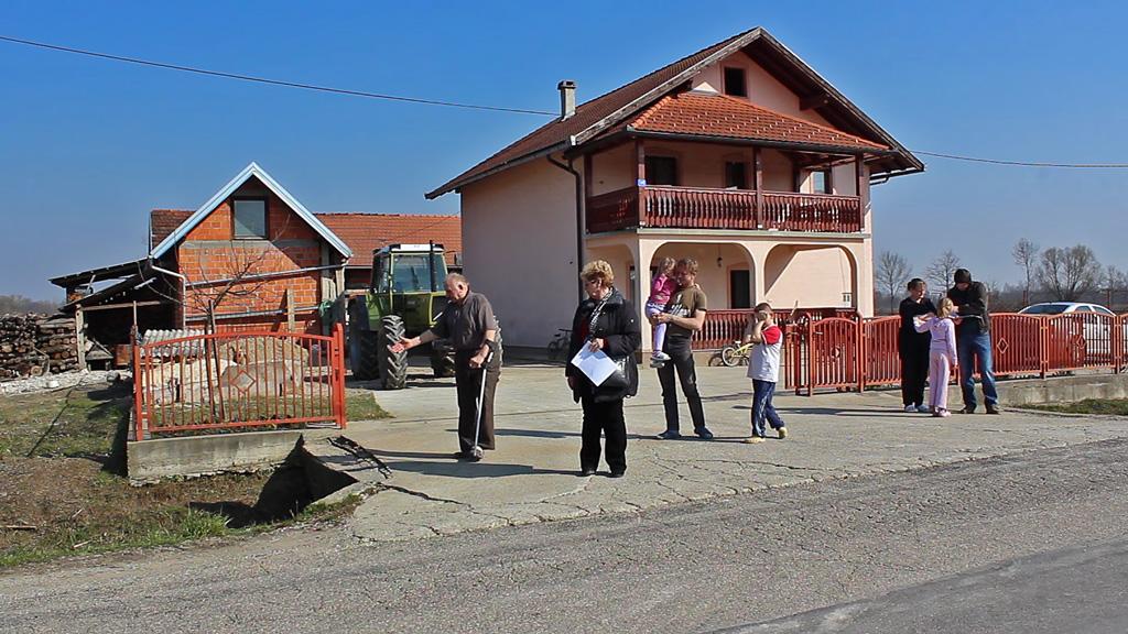 Cicka-Poljana-nakon-poplave-obitelj-Kuzmic