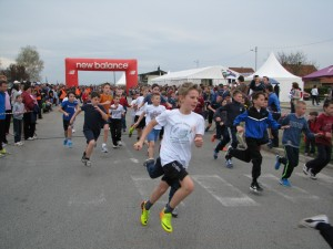 Turopoljska-trka-start02