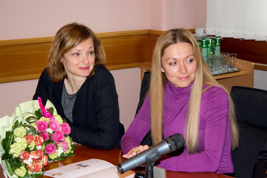 Barbara-Odrcic,-Ines-Bojanic