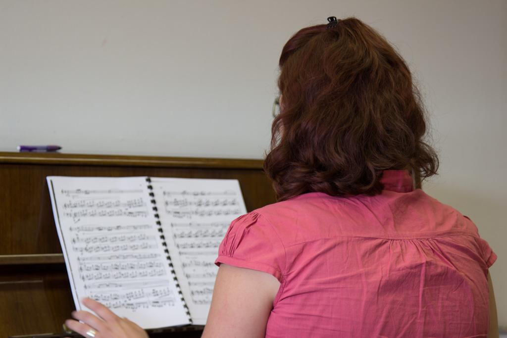 Glazbena skola, Tomislav Spoljar, Kurilovcan, truba, klavir (3)