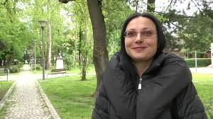 Melanija-Belaj
