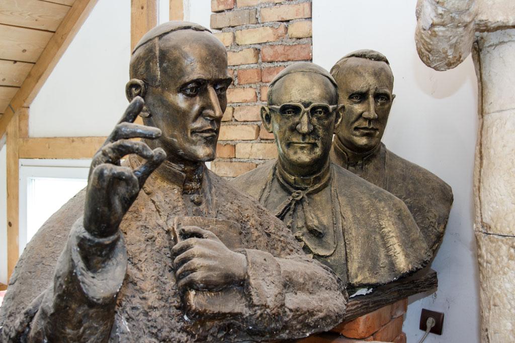 Vid-Vucak-kiparstovo-1.jpg