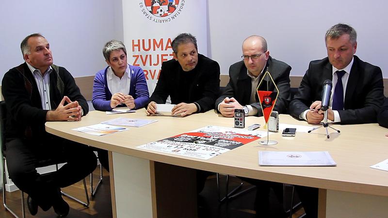 humanitarna-utakmica-02