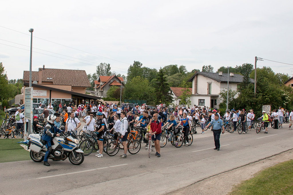 HNS-biciklijada01