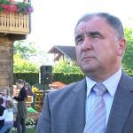 Vlado-Mikulcic