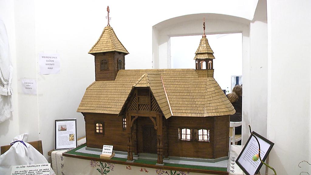 prilog-Makete---Josip-Slanec-kapela-sv.Barbare