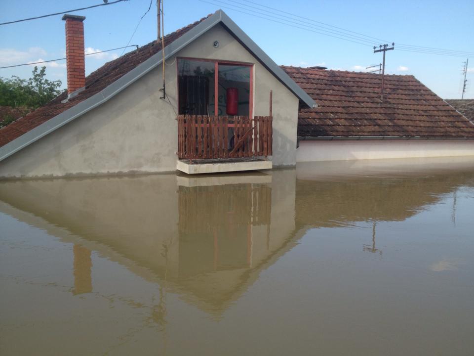 poplave | Kronike Velike Gorice | Kronike Velike Gorice
