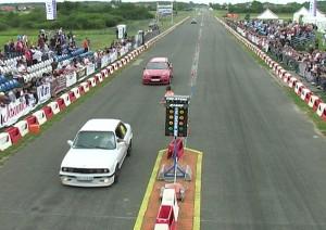 street-race-02