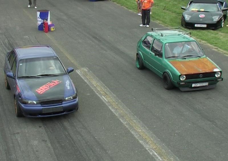 street-race-03