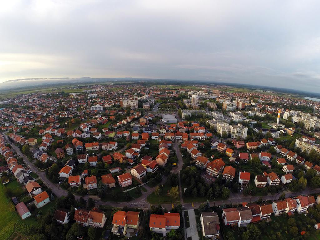 Gorica-iz-zraka-kuce-zgrade-S1