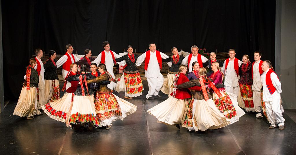 Busevec-folklor1