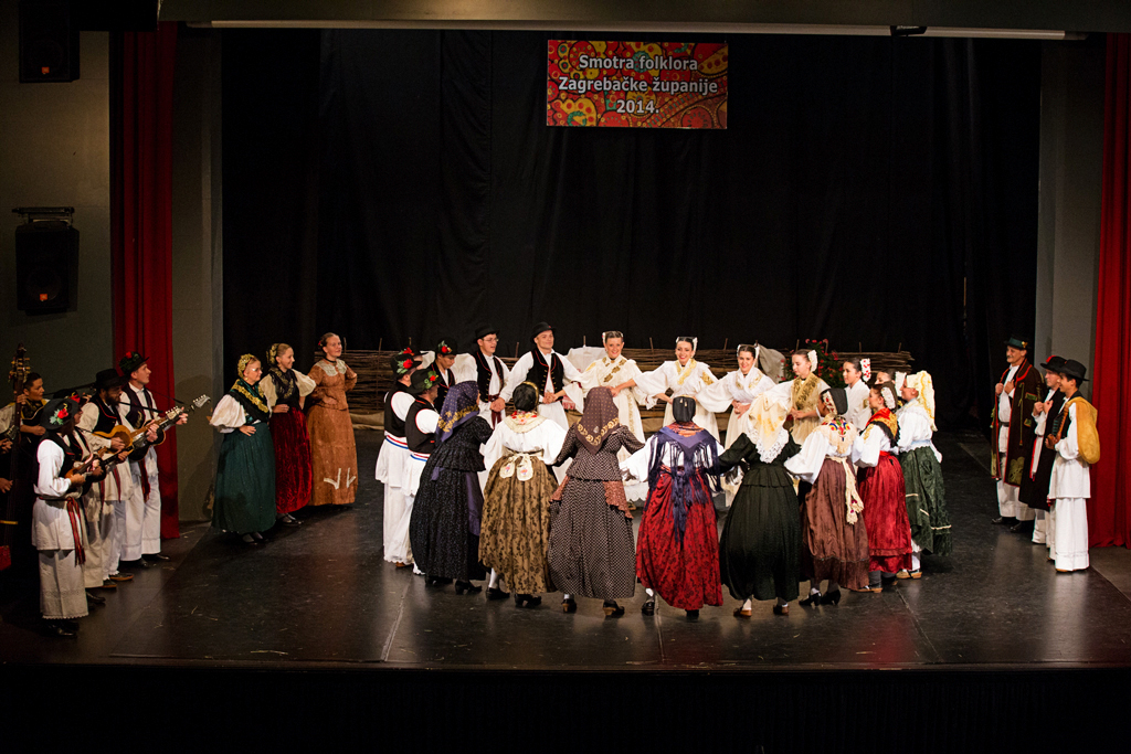 Gradici-folklor-smotra