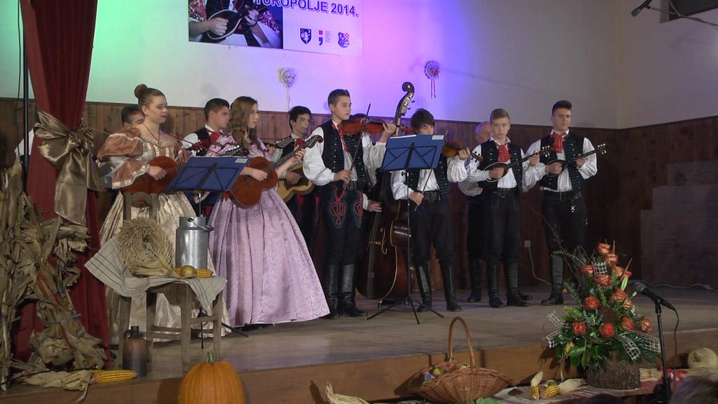 Glazbeni-festival-tamburaskih-orkestara-i-sastava-Turopolje-2014-23.jpg