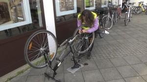 biciklisti5