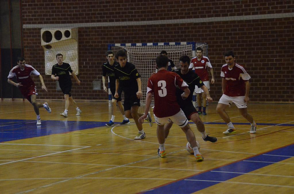 hvidra-turnir-2-1.jpg