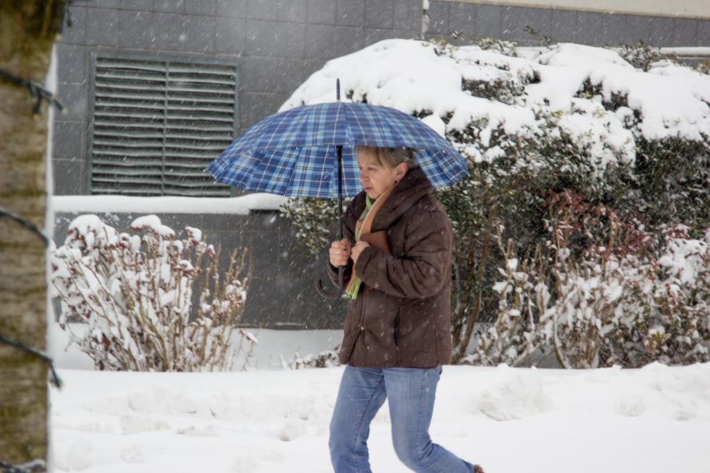 ljudi-zima-snijeg-5.jpg