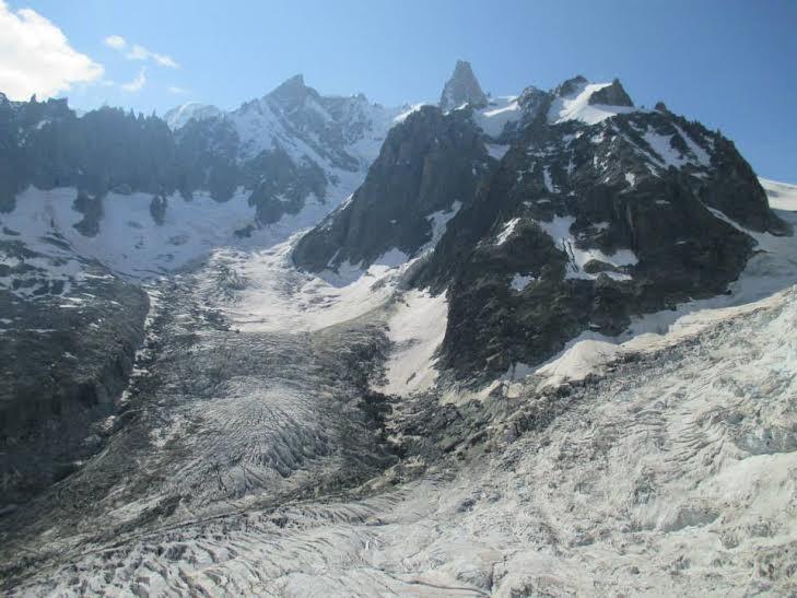 planina1