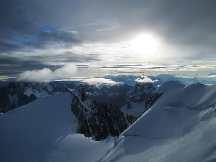 planina2