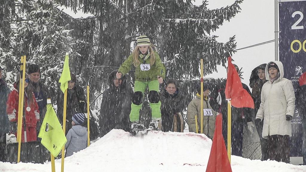 snjezni-spust-11.jpg