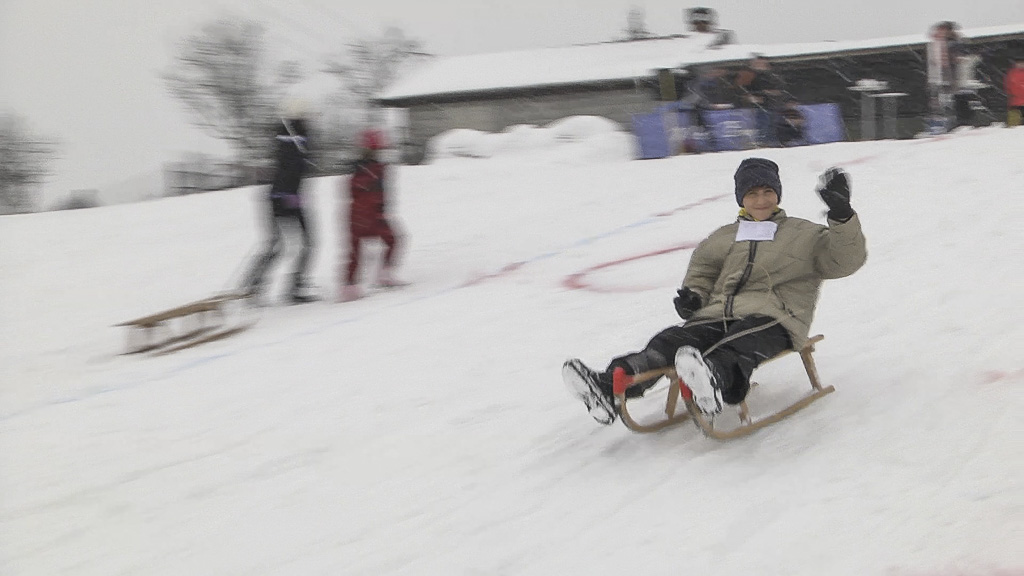 snjezni-spust-3.jpg
