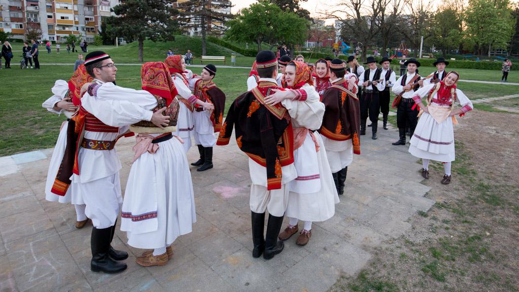 fa-turoplje-krijes-jurjevo-park-f-tudmana-5.jpg