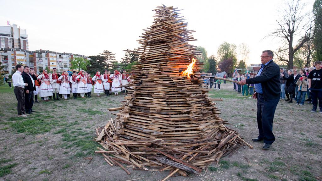 fa-turoplje-krijes-jurjevo-park-f-tudmana-6.jpg