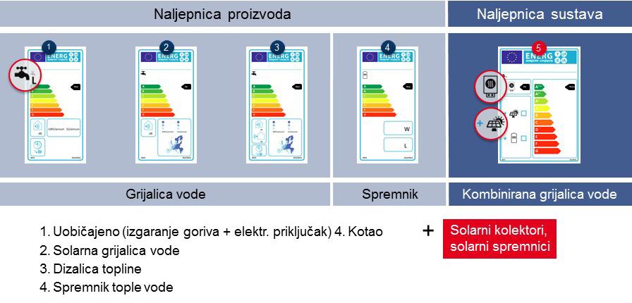 prezentacija-Bosch2