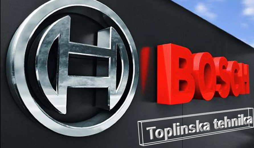 prezentacija-Bosch3