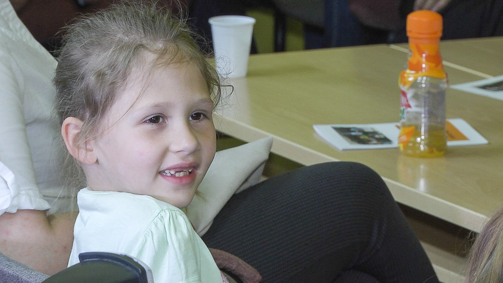 FOTO Stručnjaci savjetuju: Za početak škole najvažnija emocionalna priprema -...