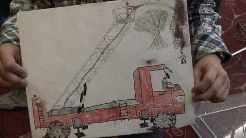 vatrogasci-djeca-radovi-9.jpg