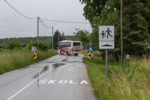 zone-smirenog-prometa-5-autobus-prijevoz-skola-djeca.jpg
