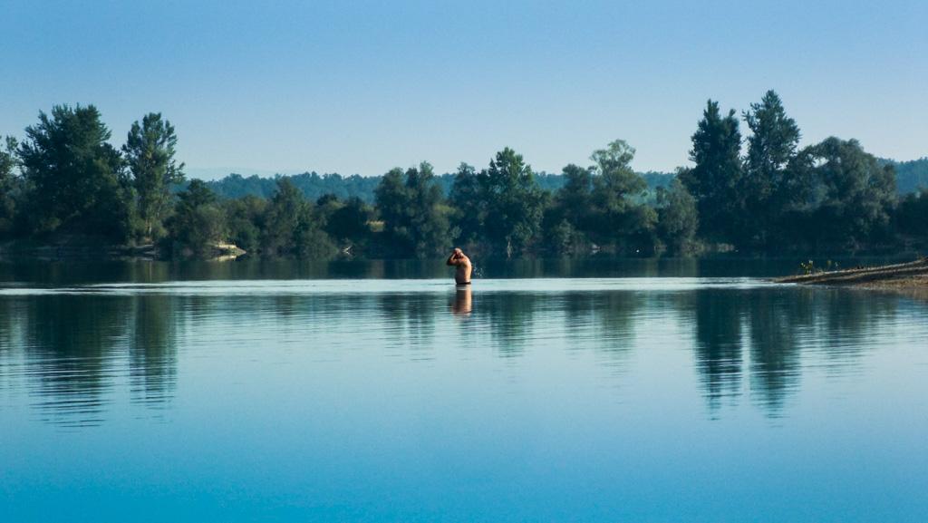 Jezero-čiče-23.jpg