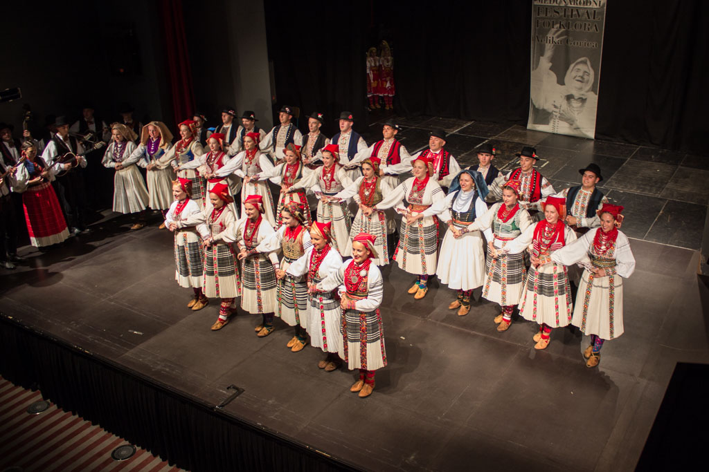 Međunarodni festival folklora 2015 (19)