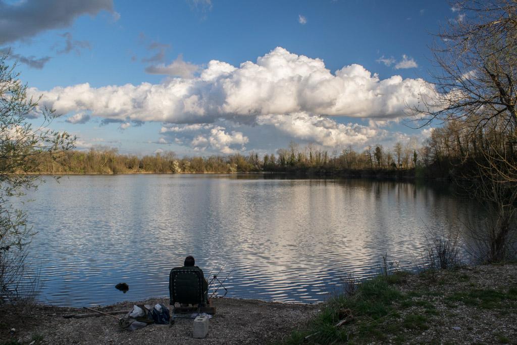 Omladinsko-jezero-19.jpg