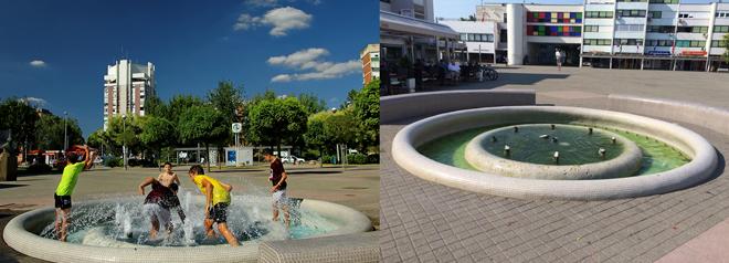 djeca-fontana-zmazana-fontana