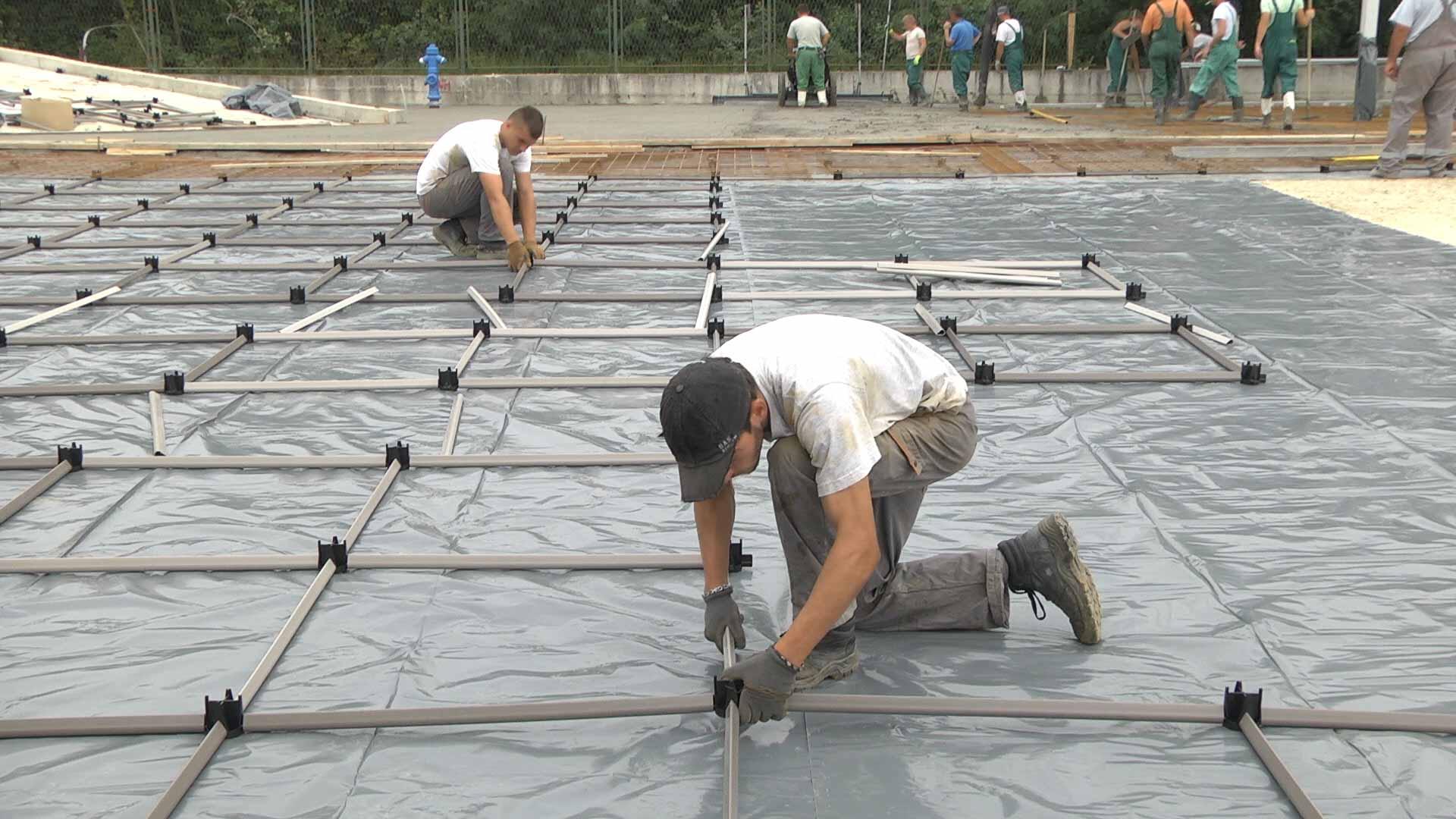 izgradnja-reciklazno-dvoriste-mraclin-23.jpg