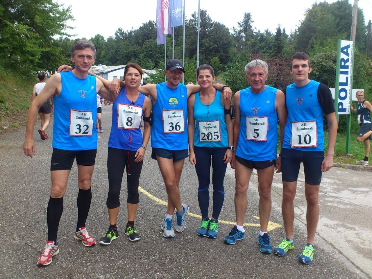 maratonklub