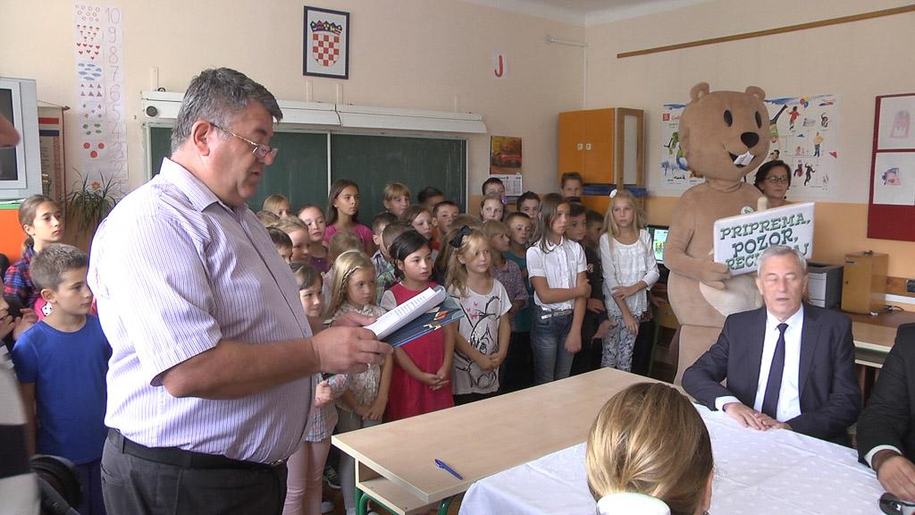 skola-Rakitovec-nagrade-papir-7.jpg