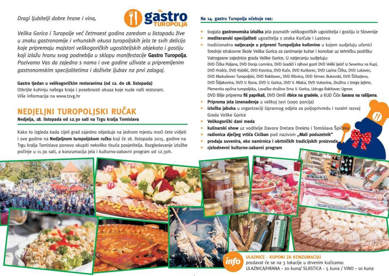 14 Gastro 2