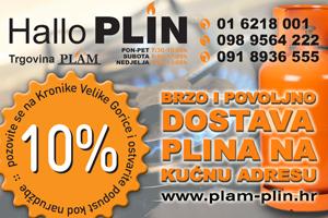 PLAMhaloplinweb