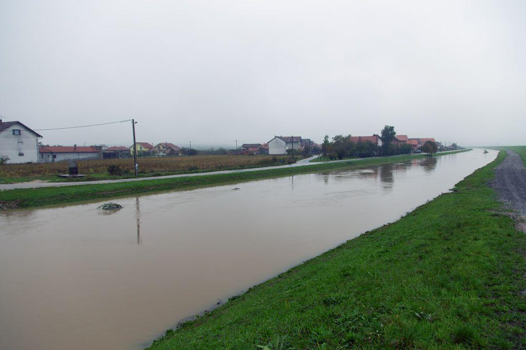 Potok-Lomnica