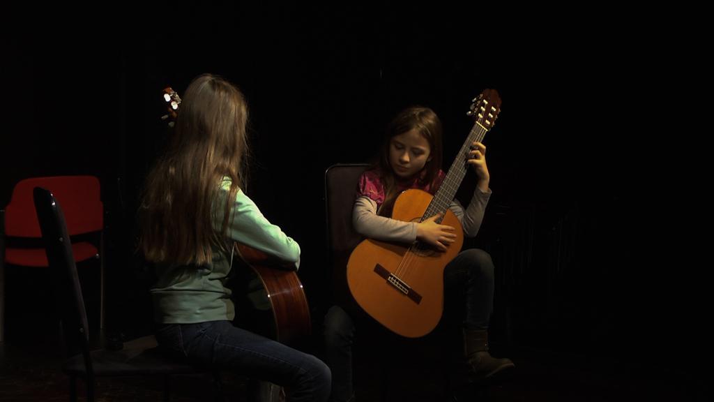 Glazbena-škola-koncert-instrumenti-djeca-1.jpg