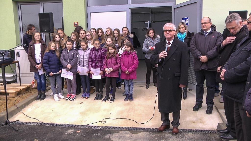 priilog-Toplana-Pokupsko-otvorenje_14.jpg