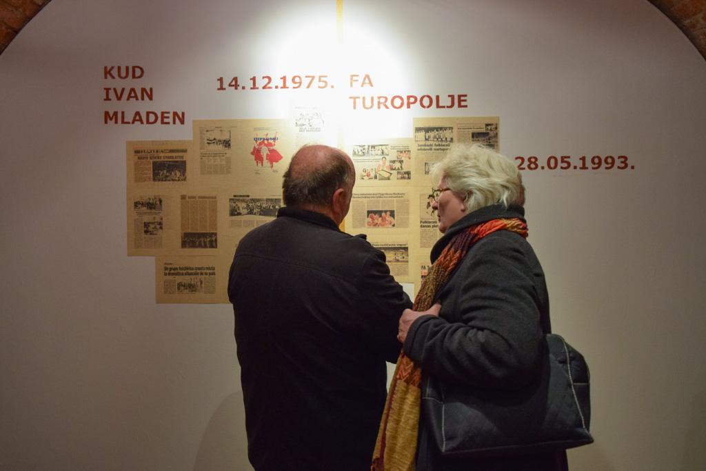 40 godina FA Turopolje (2)