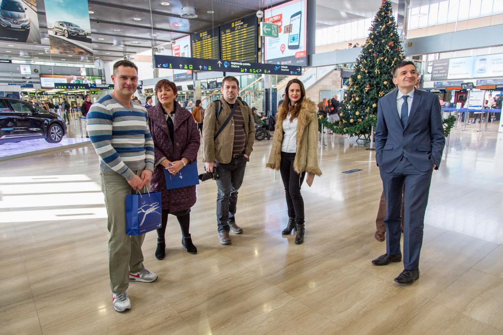 MZLZ otvornje izlozbe novi terminal Josip Skof (2)