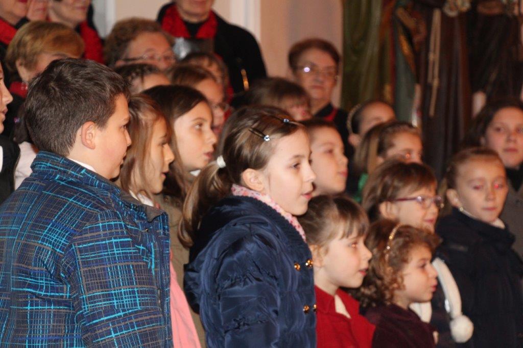 božićni koncert kuče (19)