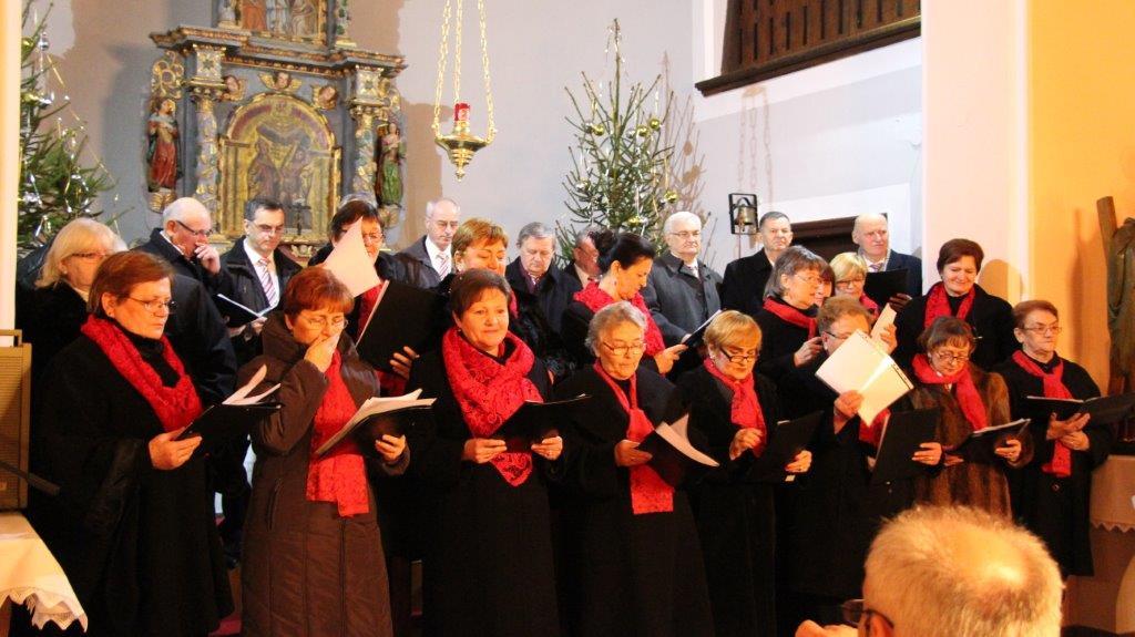 božićni koncert kuče (43)